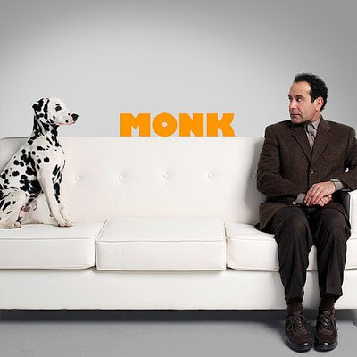 monk-season-83.jpg