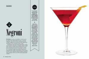 drink-like-a-man_negroni