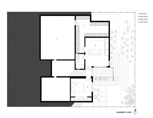 modern residence (14)