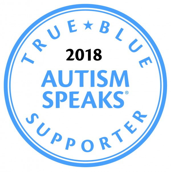 2018 True Blue Supporter Seal.jpg