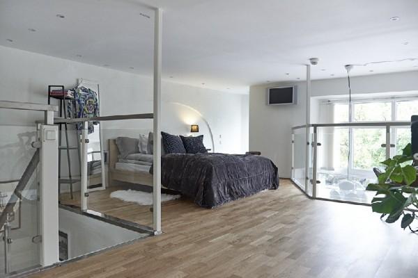 swedish home (10,3)