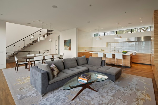 modern residence (5)