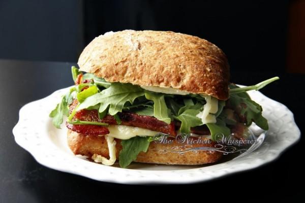 BEABreakfastSandwich1