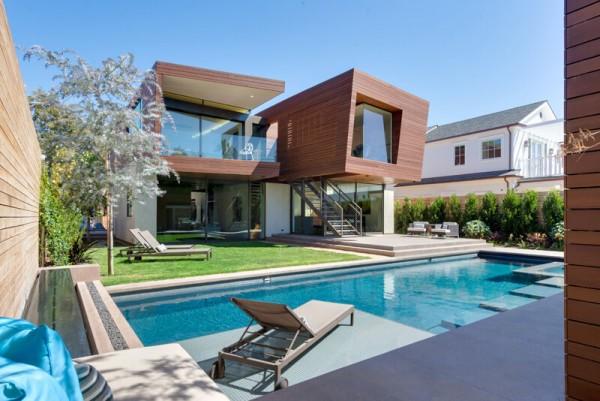Split House by Kovac Design Studio (13)