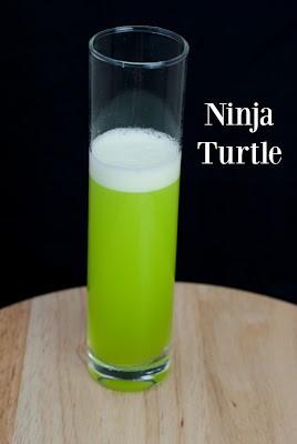 Ninja%2BTurtle%2B1.jpg
