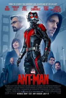 ant-man-poster-1-405x600.jpg