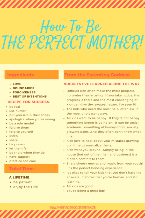the-perfect-mother-4