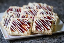 Shortbread-Jam-Cookies2.jpg?w=205