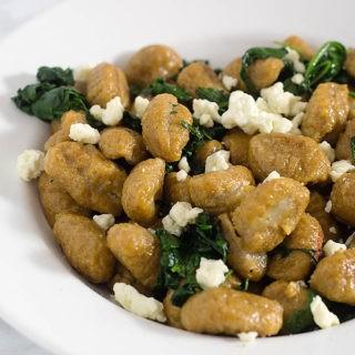 pumpkin-gnocchi-spinach-sage-brown-butter-sauce-feature-320x320.jpg