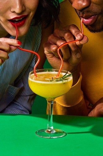 FY19_Avion_REPOSADO_CINCODEMAYO_NATIONAL_COCKTAIL_STILL_UNCROPPED_PINEAPPLEGINGERPUNCH-2337.jpg