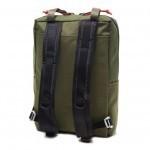 cache_560_600_0_0_80_topo_designs_backpack_tote_straps-1