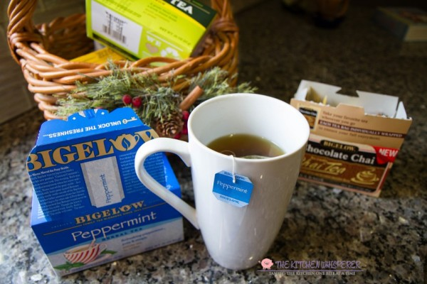 tea-basket6