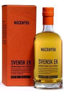 Mackmyra-213x300.jpg