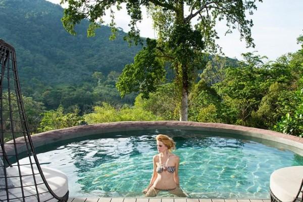 Keemala Resort In Thailand 5