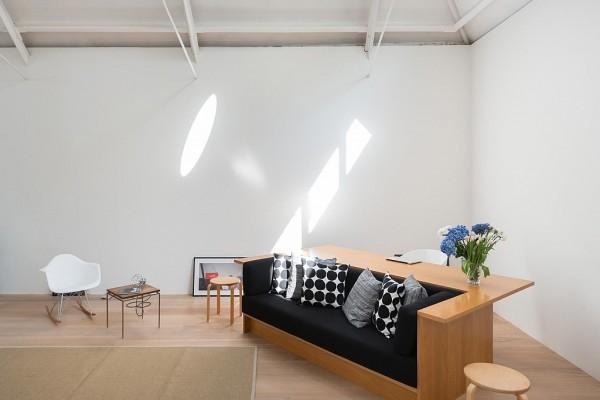 highgate-road-minimalist-industrial-loft-london-nw5-17