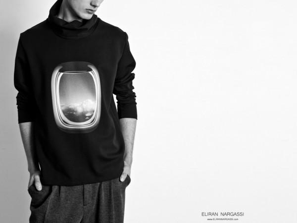 Eliran Nargassi AW 15-16 Catalogue Photographer Merav Ben Loulou (12)