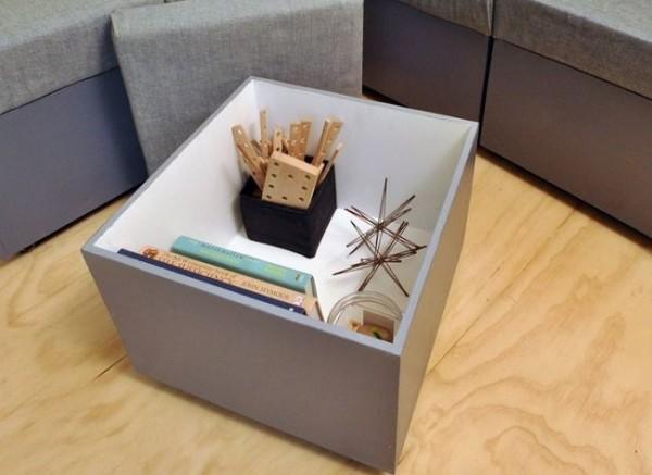 Toybox Tiny Home 6