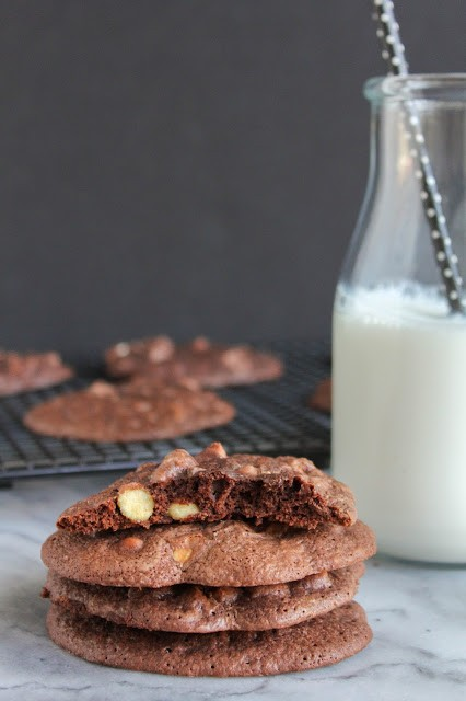 Brownie%2BCookies-4.jpg