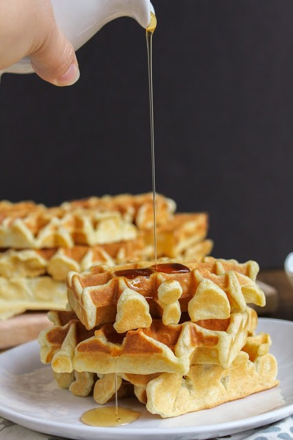 Toasted%2BCoconut%2BWaffles-2.jpg