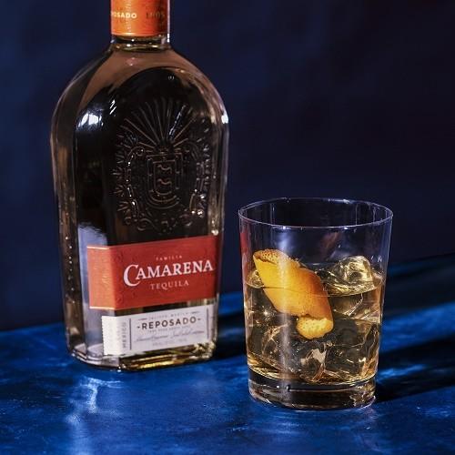 Camarena-Old-Fashioned.jpg