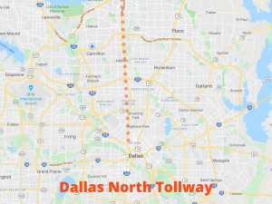 Dallas-North-Tollway-1-300x225.png