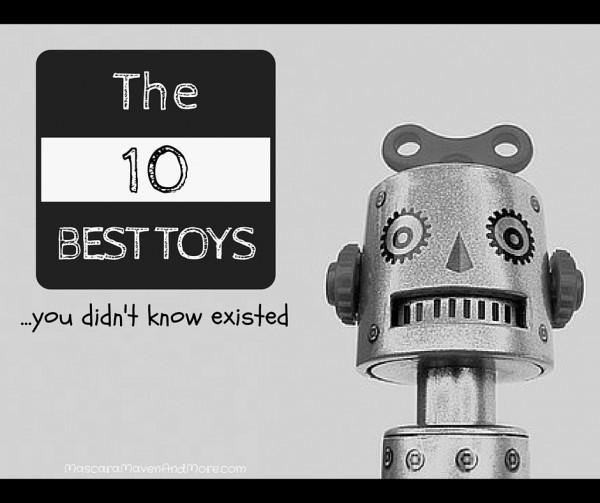 christmas-toys-2015