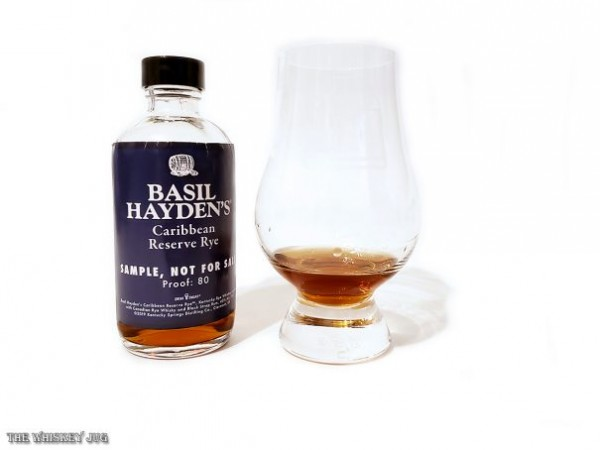 a decent, tasty, unique spirit. It's not fully balanced, but if you like rum you'll like this. If you don't, you definitely won't.
