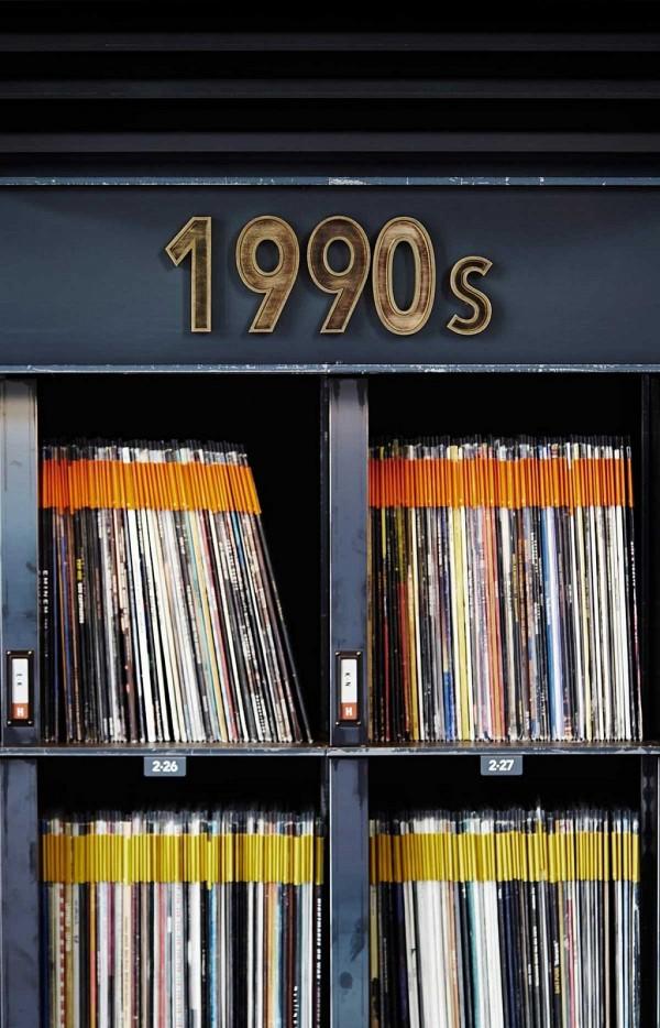 music-library-understage-a-vinyl-fantasy-8