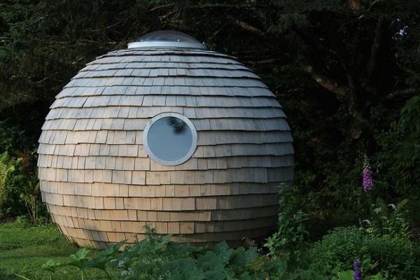 podzook backyard office pods 3 backyard home office pod