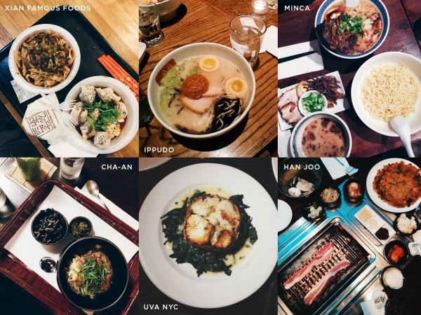 new-york-city-dinner-recommendations.jpg