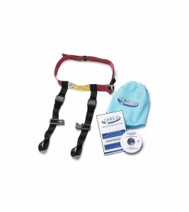 cares-kids-fly-safe-airplane-seat-restraint-22-44-lbs-3.jpg?resize=267%2C300
