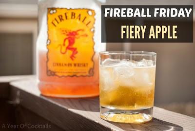 Fiery%2BApple-11.jpg