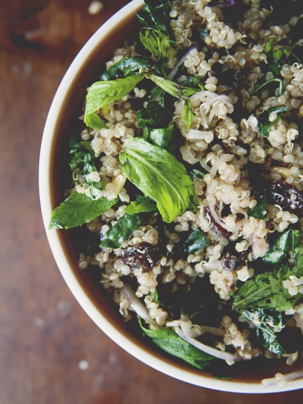 Everything-Salad-Quinoa-Raisins-Pine-Nuts-More.jpg