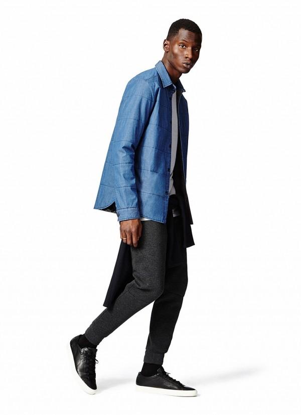 isaoras-insulated-chambray-shirt-4