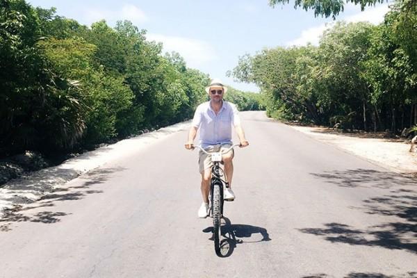Tulum Travel Guide - He Spoke Style