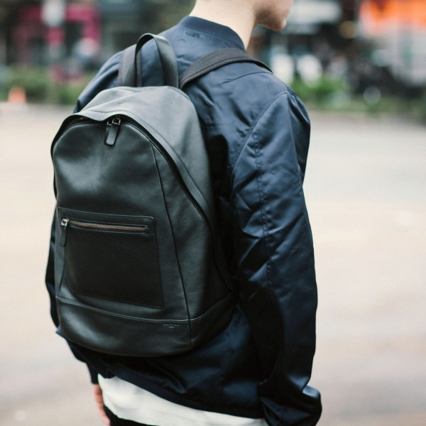 leather-back-pack-trend