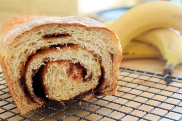 Yeasted-Banana-Bread-Photo.jpg