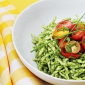 IMG_6040-Trofie-with-arugula-pesto-and-flash-saut%C3%A9ed-cherry-tomatoes-with-garlic-scapes-170x170.jpg