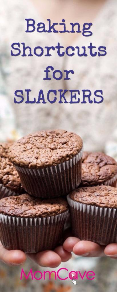 Baking-Shortcuts-for-Slackers-Slacker-Moms-Guide-to-Baking-MomCaveTV-410x1024.jpg