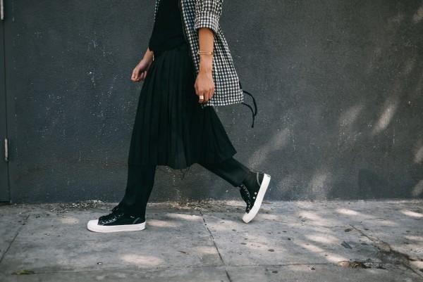 mybelonging-tommylei-minimal-streetstyle-men-in-skirts-4.jpg