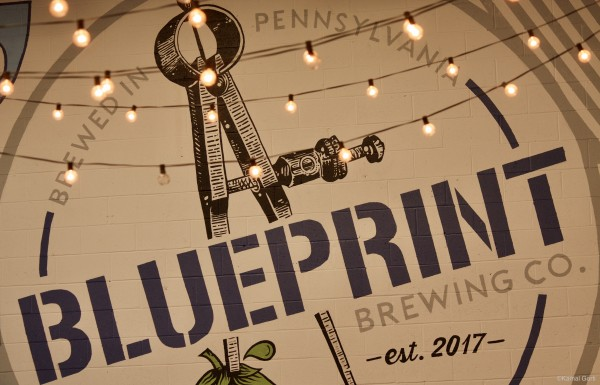 Drink nerd origin story blueprint brewing company why gluten free blueprint brewing co malvernweather Gallery