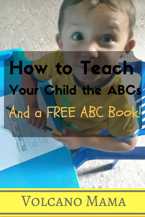 how-to-teach-your-child-the-abcs-and-a-free-abc-book