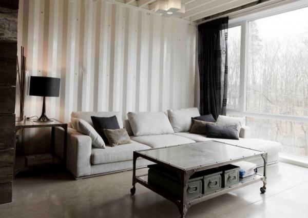 maison-living-room