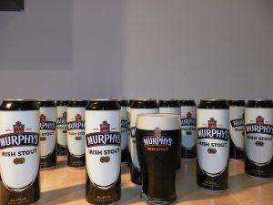 Murphys_Irish_Stout_7-300x225.jpg