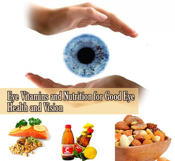 eye-vitamins-and-nutrition-for-good-eye-health-and-vision.jpg