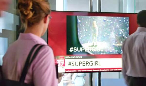 supergirl%2Btv%2Bseries%2Bthe%2Baftermath.jpg