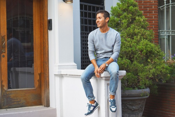 dstld%2Bsweater%2Buniqlo%2Bdenim%2Bkenneth%2Bcole%2Bsneakers%2Bootd%2Btrend%2Bstyled%2Bsaul%2Bcarrasco%2Bnyc%2Bblogger%2B5.jpg