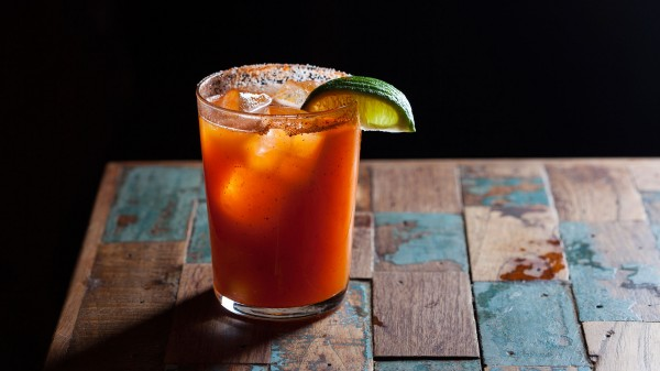 Image result for the michelada