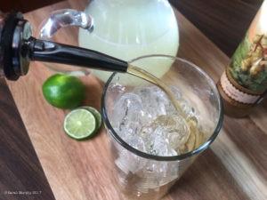 Wayward Rum-3
