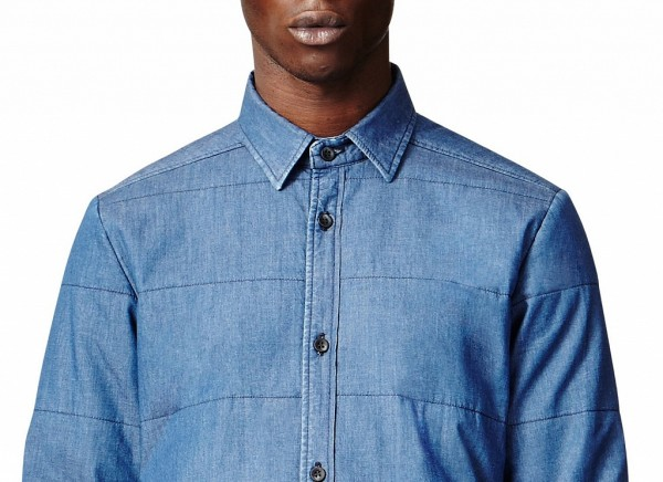 isaoras-insulated-chambray-shirt-6